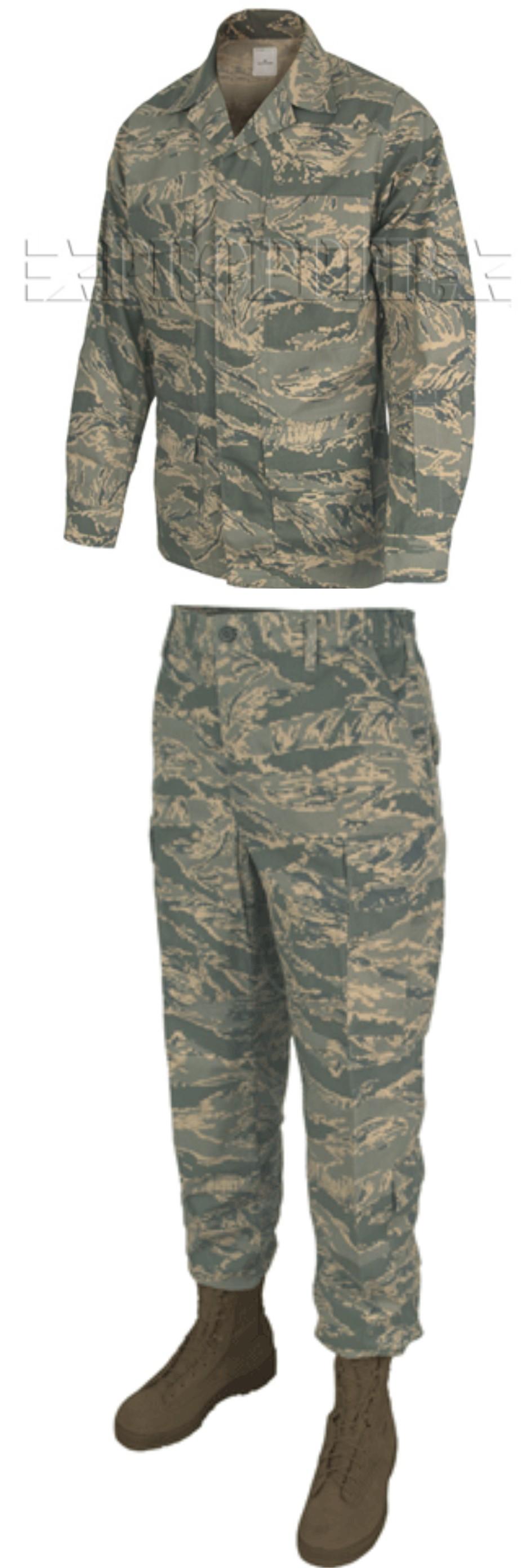 Buy Abu Uniform 57